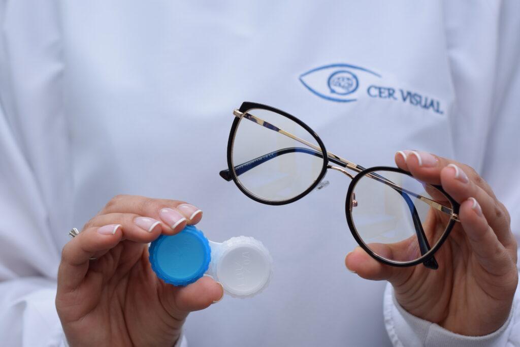 DSC_1297 gafas y lentes