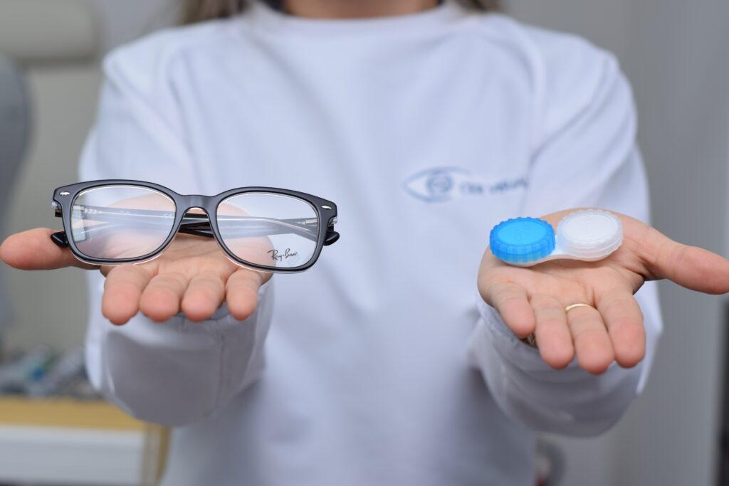 DSC_1303 gafas lentes 2